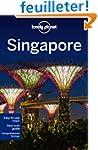 Singapore - 10ed - Anglais