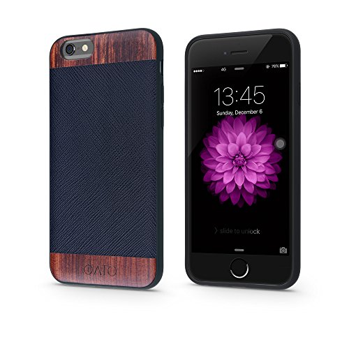 iato-vesco-slim-leather-and-wooden-overlay-on-polycarbonate-case-for-apple-iphone-6-6s-plus