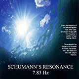 Schumanns Resonance