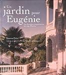 Un jardin pour Eug�nie : La derni�re...