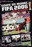 echange, troc Coupe du monde FIFA 2006