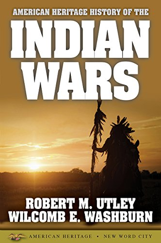 american-heritage-history-of-the-indian-wars