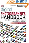 Digital Photographer's Handbook 5th E...