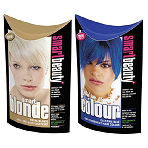 electric-blue-semi-permanent-hair-dye-blonde-lightener-smart-beauty