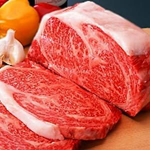 Kobe Wagyu Ribeye Steaks (4) 10 oz by Smart Food Plan - steak packages - steaks for delivery - steak specials