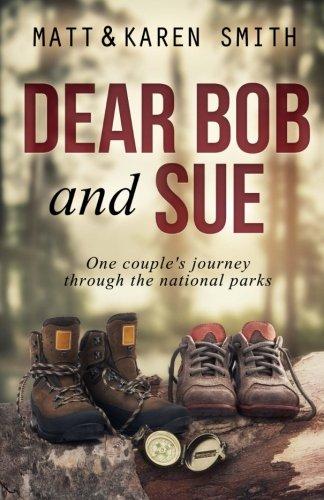 Dear Bob And Sue front-16249