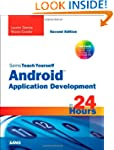 Sams Teach Yourself Android Applicati...