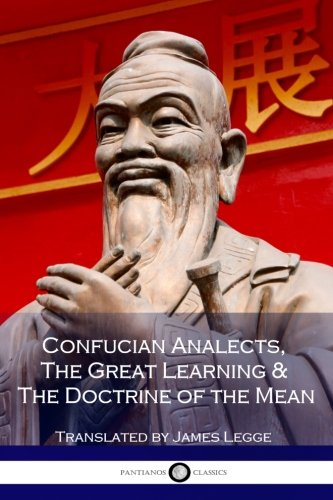 confucius essay questions When confucius met socrates it is world-renowned that confucius and socrates are the top-ranking philosophers they are both authorities in their own field of their countries.