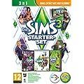 Die Sims 3 Starter - Set [PEGI] - [PC]