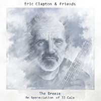 Eric Clapton | Format: MP3 Music   19 days in the top 100  (32)  Download:   $10.49