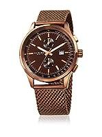 Akribos XXIV Reloj de cuarzo Man AK944BR 42 mm