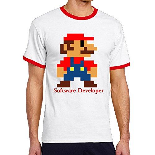 uswl-software-mario-developer-contrast-color-fashion-man-t-shirt-100-cotton-arts-craftssewing-clothi