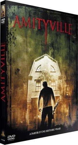 amittyville-2005