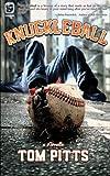 Knuckleball (One Eye Press Singles)