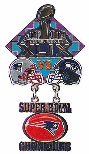 super-bowl-xlix-49-oversized-commemorative-pin-dangler-style-b-by-aminco