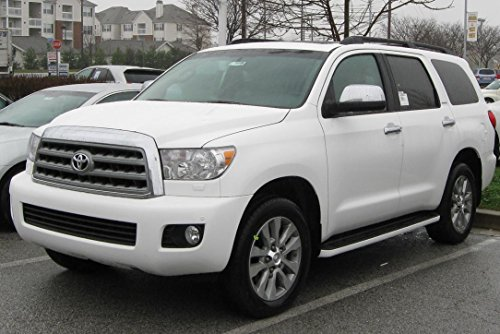toyota-sequoia-customized-36x24-inch-silk-print-poster-wallpaper-great-gift