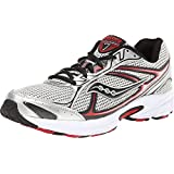 Saucony Men's Cohesion TR7 Trail Running Shoe