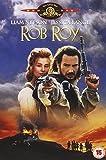 Rob Roy [Reino Unido] [DVD]