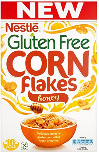 7-x-nestle-honey-cornflakes-gluten-free-500g-7-pack-bundle