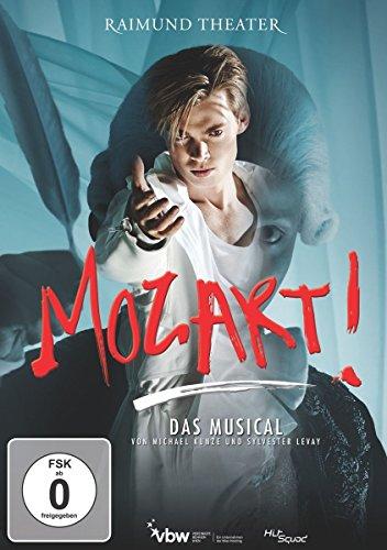 mozart-das-musical-live-aus-dem-raimundtheater