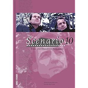 Scenario 10: Film- und Drehbuch-Almanach