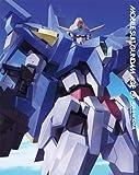 機動戦士ガンダムAGE (MOBILE SUIT GUNDAM AGE) 09 【豪華版】 (初回限定生産) [Blu-ray]