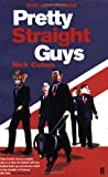 Pretty Straight Guys