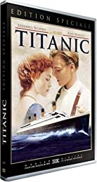 Titanic - Édition Spéciale