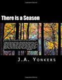 img - for There is a Season: Gabe's World: Book IX book / textbook / text book