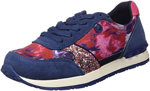 Gioseppo Donna YUUKA scarpe sportive Blu Size: 40