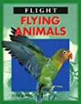 Flying Animals (Flight)