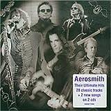 O Yeah! Ultimate Hits By Aerosmith (2003-09-16)