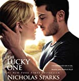 The Lucky One [ THE LUCKY ONE BY Sparks, Nicholas ( Author ) Aug-11-2009