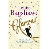 Glamourby Louise Bagshawe