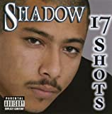 echange, troc Mr. Shadow - 17 Shots