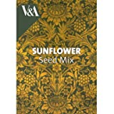 V&A Sunflower Seed Pack||RNWIT||EVAEX