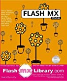 img - for Macromedia Flash MX Studio (With CD-ROM) by Jamie MacDonald, Keith Peters, Todd Yard, Jez Turner, Alex W (2002) Paperback book / textbook / text book