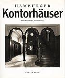 Image de Hamburger Kontorhäuser