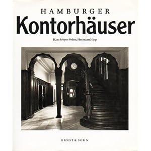 Hamburger Kontorhäuser