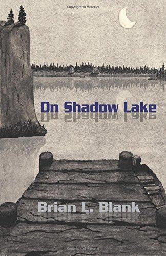 On Shadow Lake