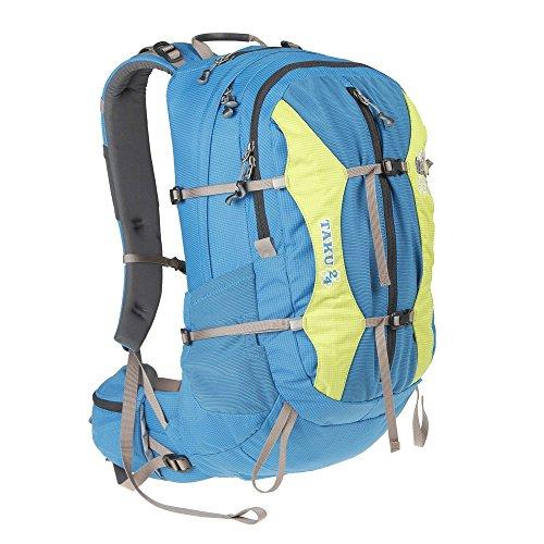 granite-gear-taku-24-day-pack