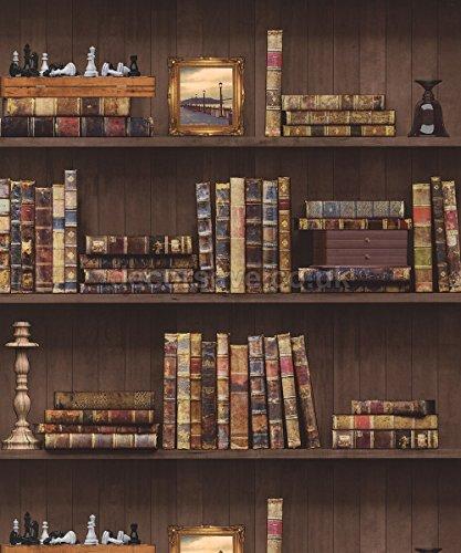 holden-k2-vintage-libros-natural-pintado-11950-estanteria-biblioteca-estudio