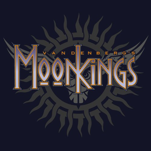 Vandenbergs Moonkings - Vandenbergs Moonkings-2014-MCA int Download