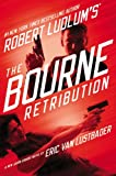 Robert Ludlums (TM) The Bourne Retribution