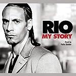 Rio: My Story | Rio Ferdinand