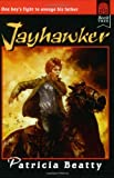 Jayhawker (0688144225) by Patricia Beatty