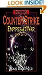 Exodus: Empires at War: Book 7: Count...