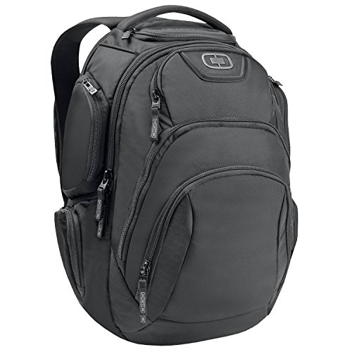 ogio-renegade-back-pack