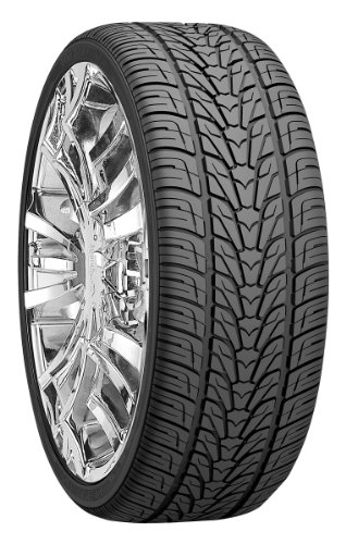 nexen-roadian-hp-suv-all-season-radial-tire-255-30r22xl-95v