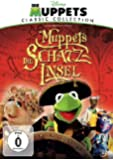 Muppets - Die Schatzinsel (Jubiläums-Edition, Classic Collection)